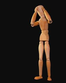 figure stand hp-1703631__340
